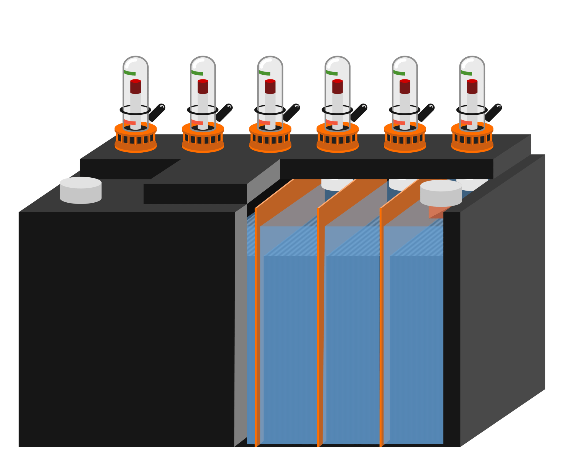 batterytesterillustration-04.png