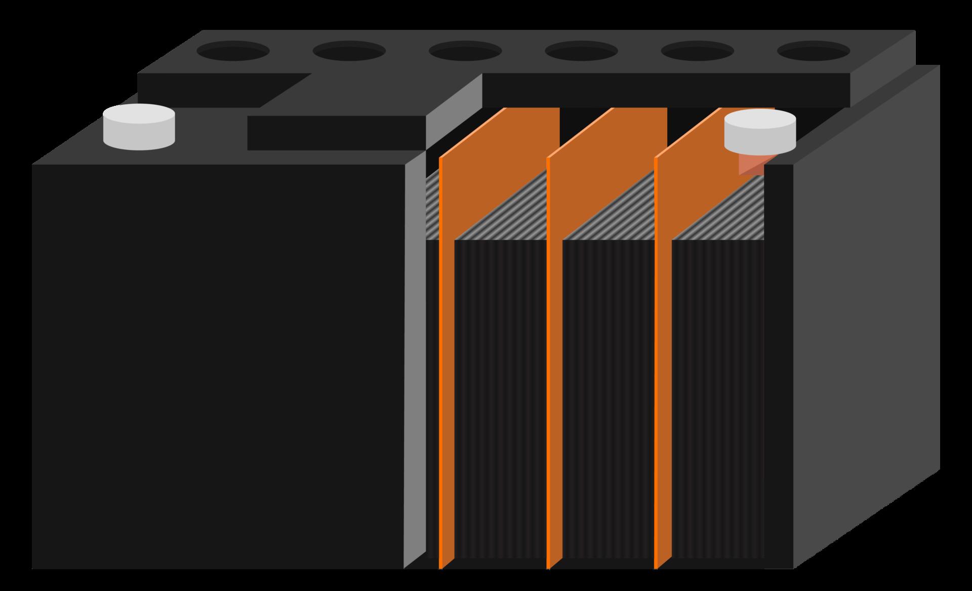batterytesterillustrationnowater-03.png