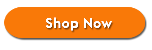 button-shop-now-orange.png