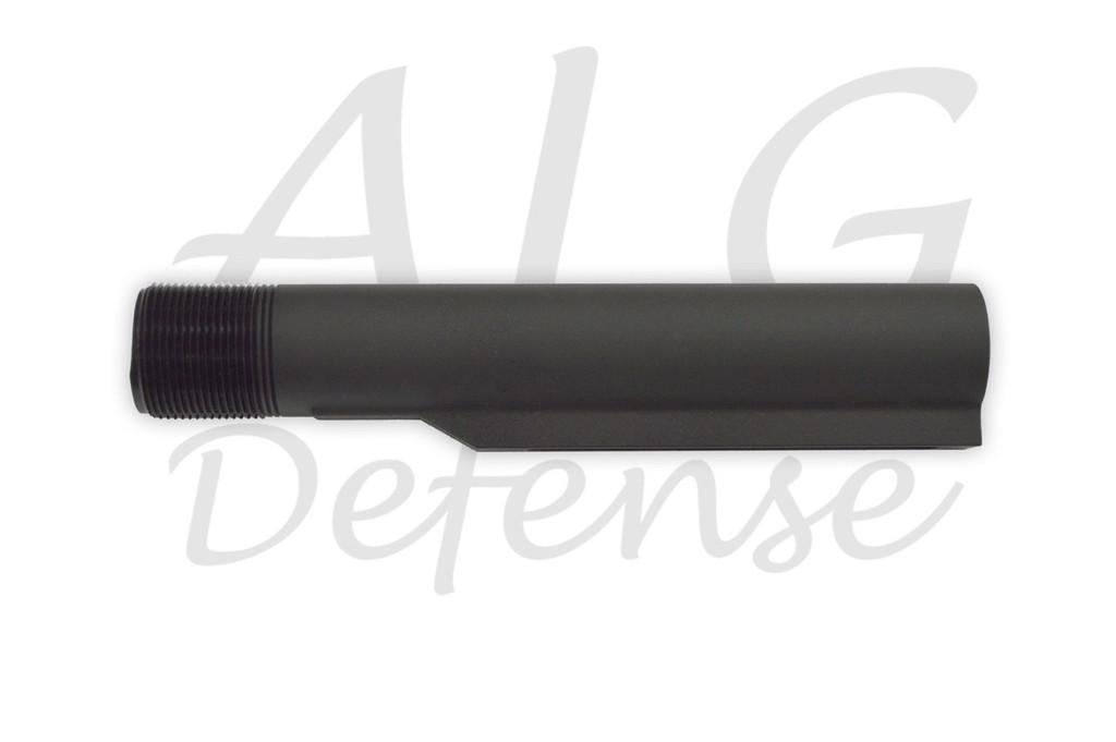 ALG Defense True Mil-Spec Buffer Tube