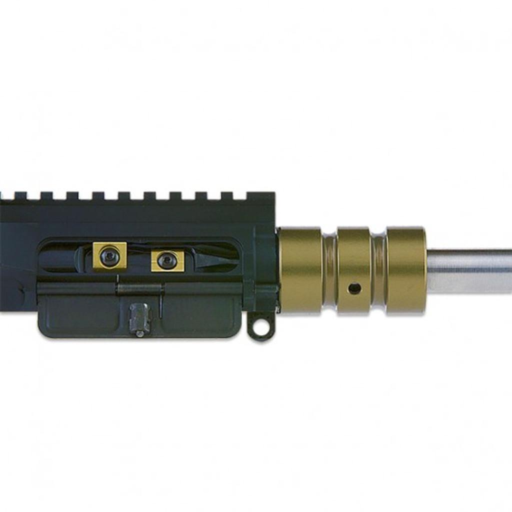 Geissele AR15/M4 Super Reaction Rod