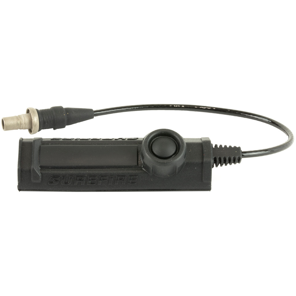 Surefire Remote Dual Switch for WeaponLights (SR07)