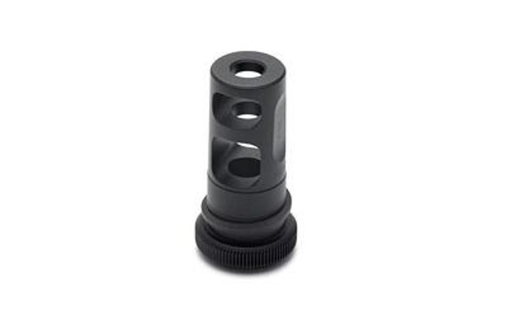 AAC MK13-SD Muzzle Brake 7.62mm 90T 5/8x24
