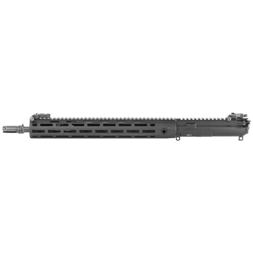 "Knight's Armament 16"" SR-15 E4 Mod 2 5.56mm Upper URX4 M-LOK"