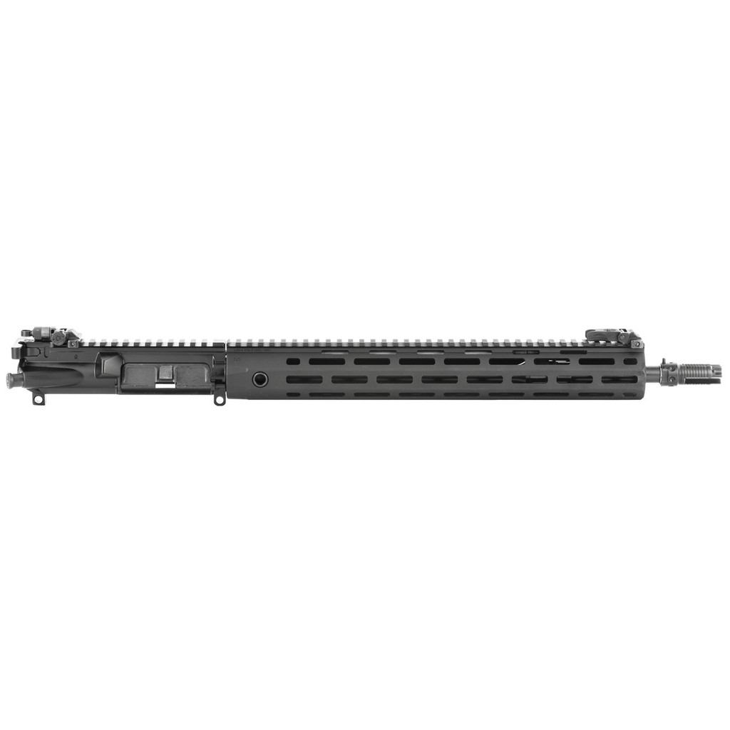 "Knight's Armament 16"" SR-15 E4 Mod 2 5.56mm Upper URX4 M-LOK"