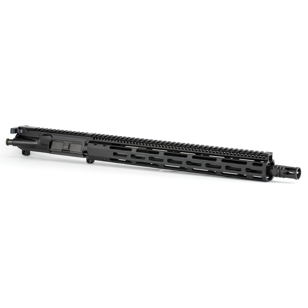 """Radical Firearms .300 AAC BLACKOUT Complete Upper - 16"""""""