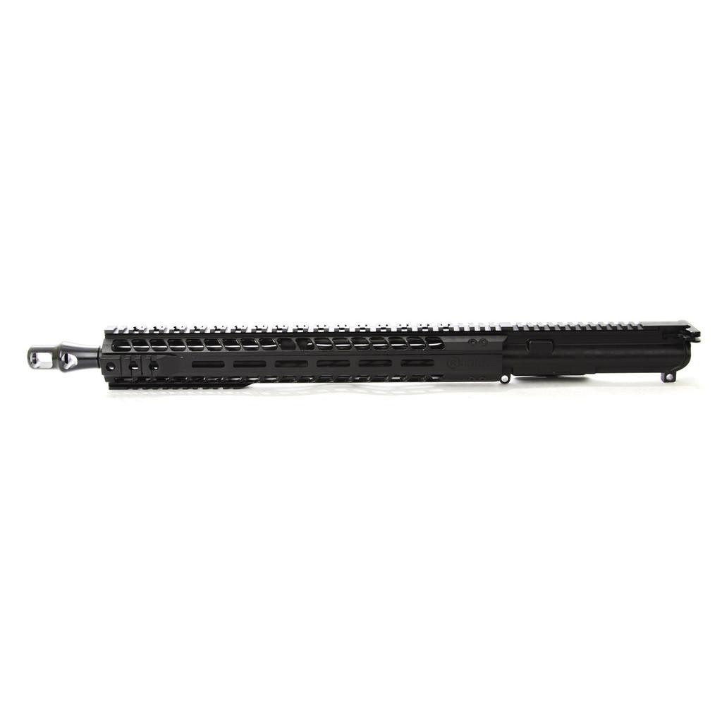 "Radical Firearms .458 SOCOM Complete Upper - 16"""