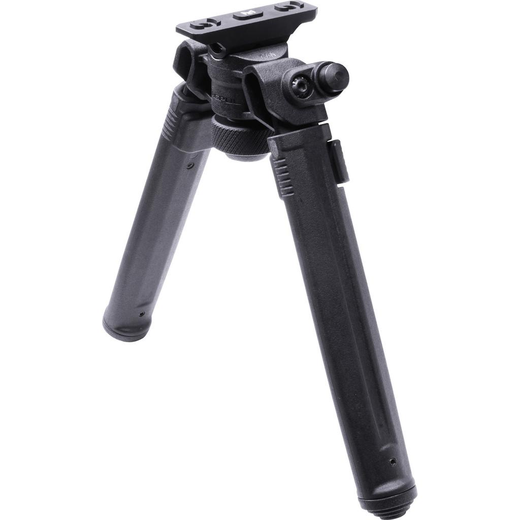 Magpul M-LOK Bipod Black