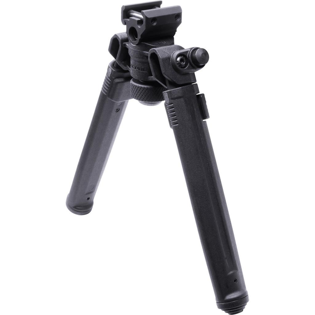 Magpul Bipod 1913 Picatinny - Black