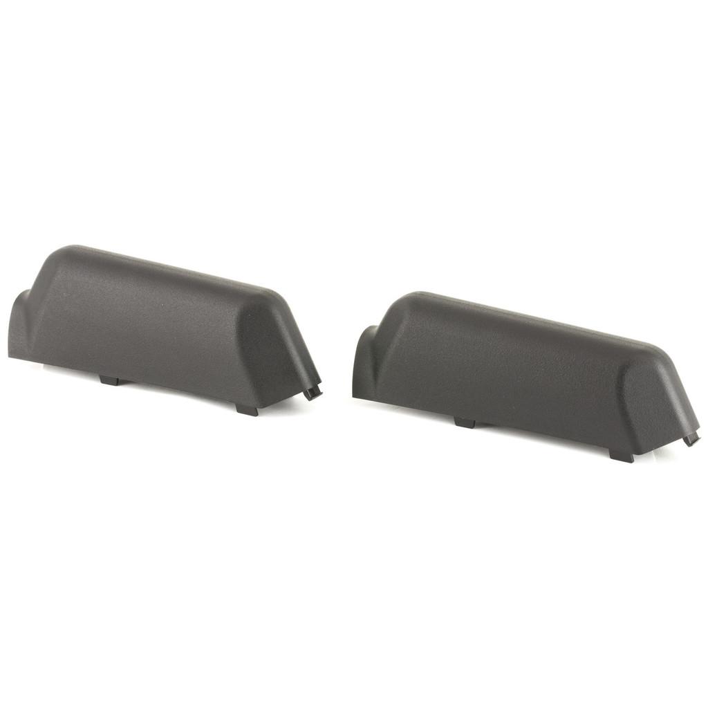 Magpul SGA High Cheek Riser Kit - Black