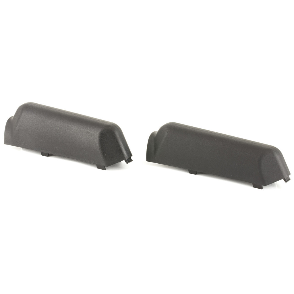 Magpul SGA Low Cheek Riser Kit - Black