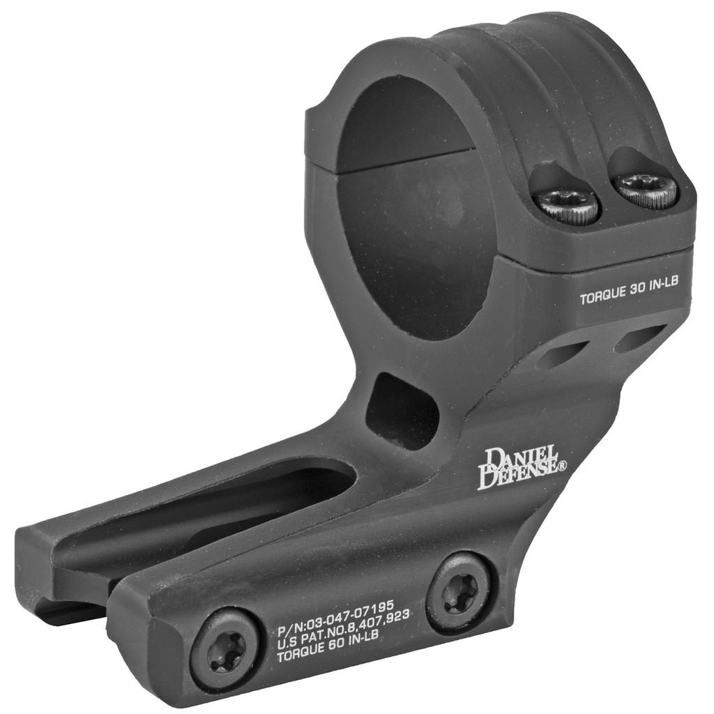 Daniel Defense 30mm Red Dot Optics Mount