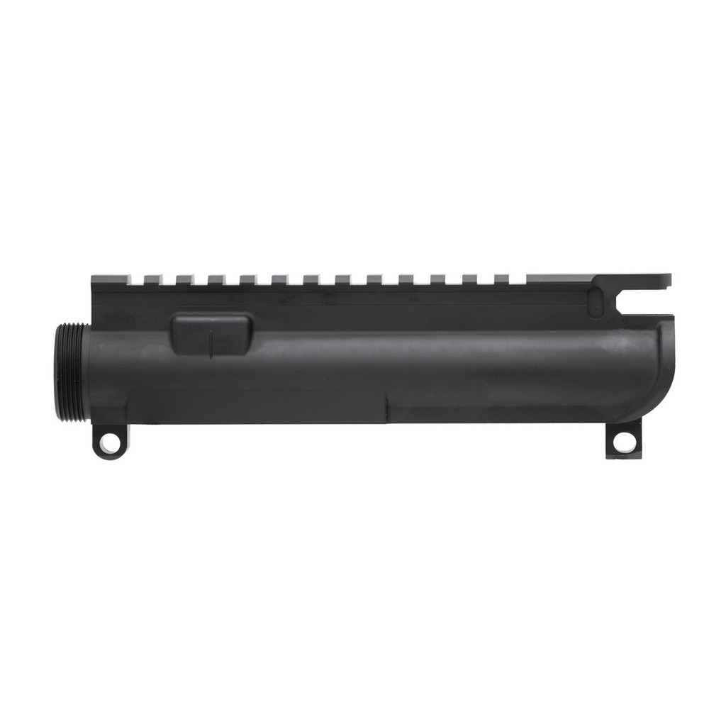 Spike's Tactical Forged 9MM Upper Receiver