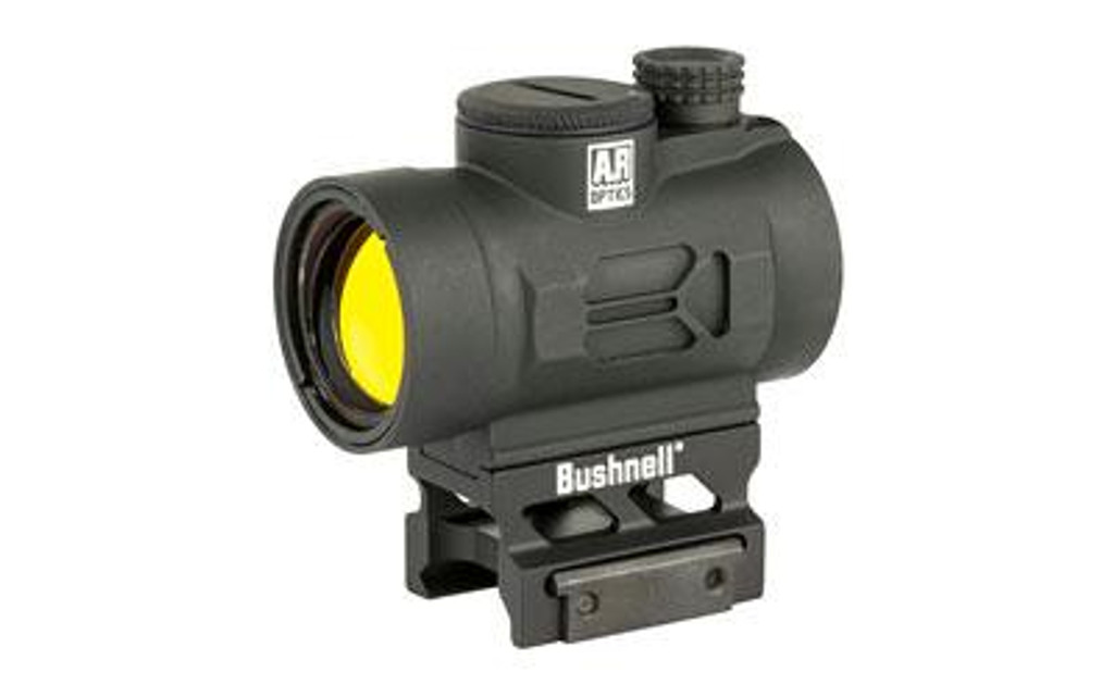 Bushnell Ar Optics Trs-26 Red Dot