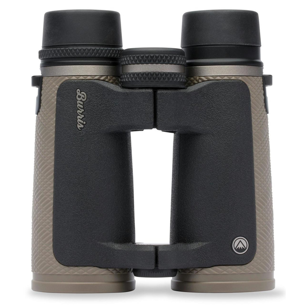 Burris Signature HD Binoculars 10x42