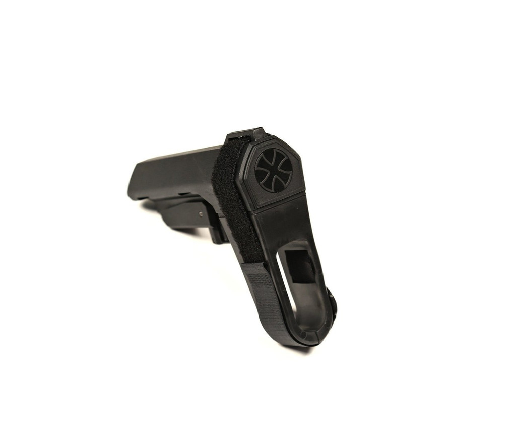 Noveske Marked SB Tactical SBA3™ Pistol Brace