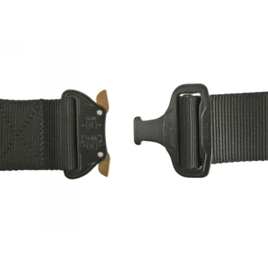 Tactical Tailor Cobra Riggers Belt (Black, Coyote, Foliage, Multicam)