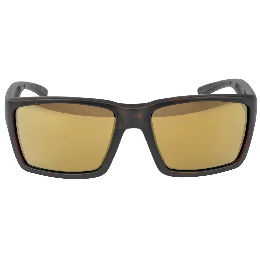 Magpul Explorer XL, Tortoise Frame, Bronze-Gold Lens, Polarized