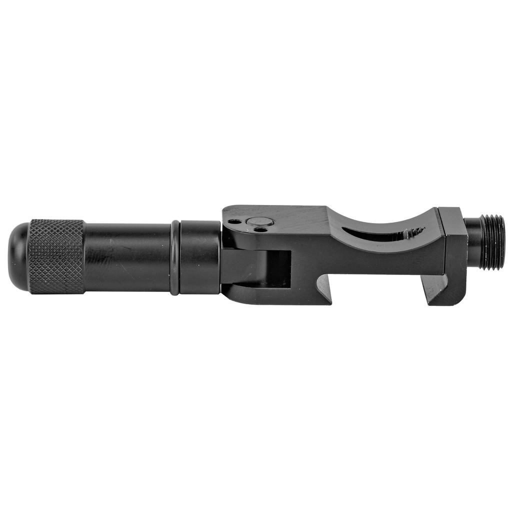 US Optics Swivel Anti-Cant Device (ACD) - BBL-300