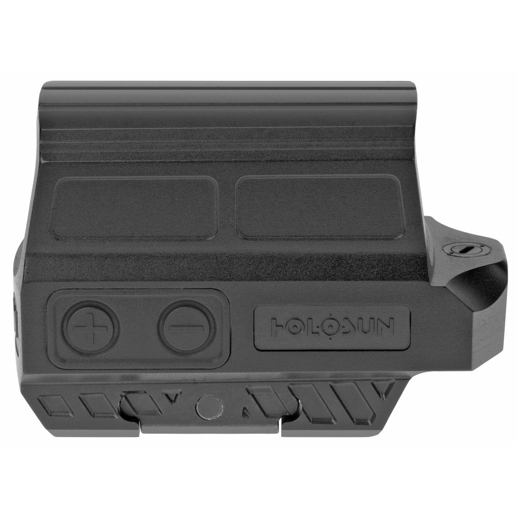 Holodun HS512C Reflex Red Dot sight