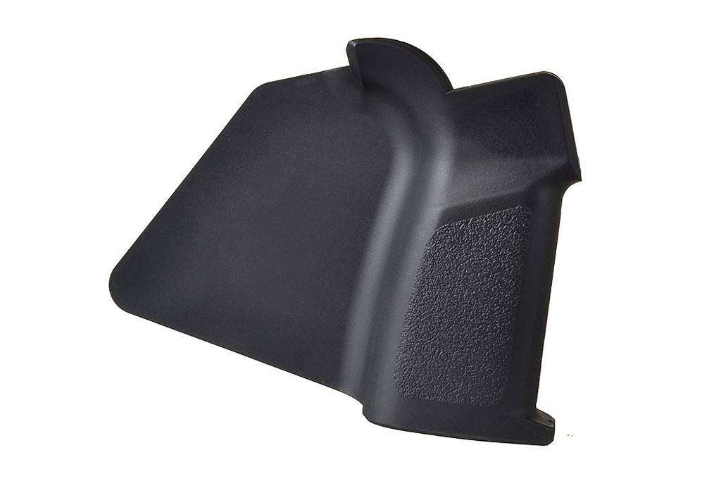 Strike Industries Simple Featureless Grip