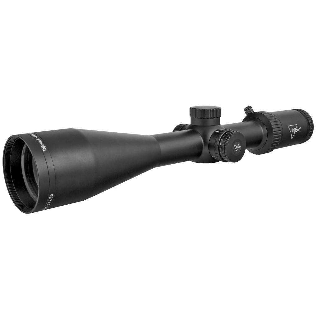 Trijicon Tenmile HX 6-24x50 SFP Riflescope (TMHX2450-C-3000003)