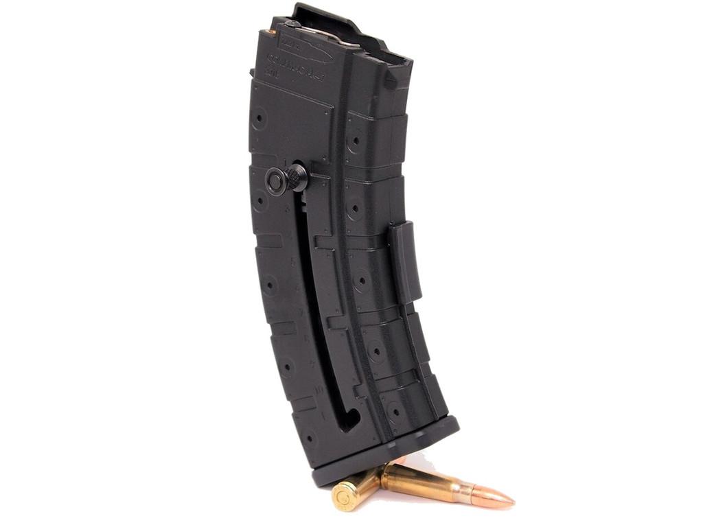 CompMag AK47 CA-Compliant 10rd Fixed Magazine