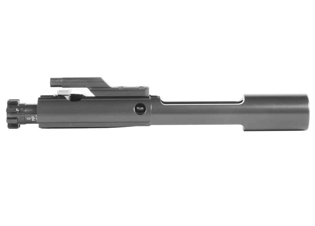 Geissele Reliability Enhanced Bolt Carrier Group, 5.56mm (REBCG)