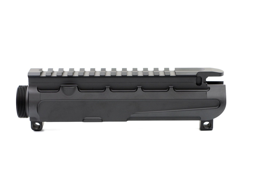 V Seven 7075 Enlightened AR15 Stripped Upper Receiver