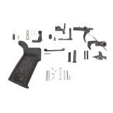 Spike's Tactical Lower Parts Kit