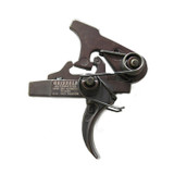 Geissele SSA Super Semi-Automatic Trigger - Small Pin