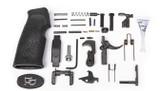 Daniel Defense Lower Receiver Parts Kit