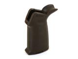 Magpul MOE+ AR15/M16 Grip (Black)