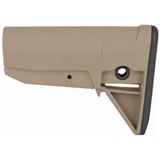 BCM GUNFIGHTER Stock Mod 0 - FDE