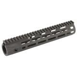 """KAC URX 4 M-LOK AR-15 Forend Kit - 10.75"""""""