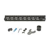 BCM MCMR-15 (M-LOK® Compatible* Modular Rail)