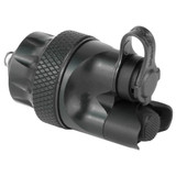 SureFire M6xx Waterproof Switch for Scoutlight WeaponLights (No Cable) - DS00