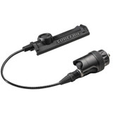SureFire M6xx Waterproof Switch Assembly for Scoutlight WeaponLights - DS-SR07