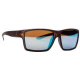 Magpul Explorer - Tortoise Frame/Bronze-Blue Lense/Polarized