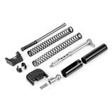 Zev Upper Parts Kit 9mm Sts