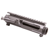 Sharps SBUR02 Billet AR15 Upper Receiver