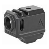Agency 417 Compensator For G43 - Black