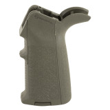 Magpul MIAD Gen 1.1 AR Grip Kit (Type 1) - OD Green