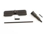Rainier Arms Upper Parts Kit