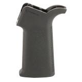 Magpul MOE SL Grip AR15/M4 - Black