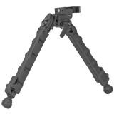 Accu-Tac LR-10 G2 Bipod - Black