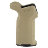 Magpul MOE K2+ Grip - AR15/M4 - FDE