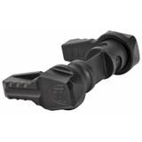 Fortis SS Fifty (Super Sport) Ambi Safety Selector - Black
