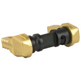Fortis SS Fifty (Super Sport) Ambi Safety Selector - Gold