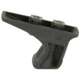 BCM BCMGUNFIGHTER KAG (Kinesthetic Angled Grip) M-LOK - Black
